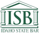 Idaho State Bar Association